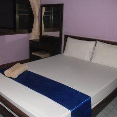 Отель Boss & Benz House комната для гостей фото 5
