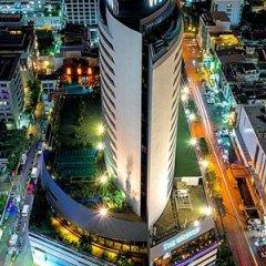 Отель Westin Grande Sukhumvit Бангкок фото 7