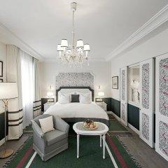 Отель Sacher Salzburg Зальцбург комната для гостей фото 4