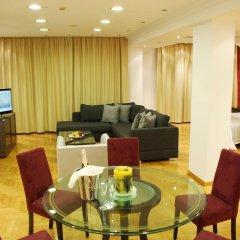 Отель Theoxenia House Hotel Греция, Кифисия - отзывы, цены и фото номеров - забронировать отель Theoxenia House Hotel онлайн