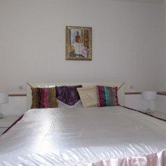Апартаменты Apartments Villa Pržno Пржно комната для гостей фото 4