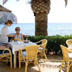 Caballito Al Mar Hotel питание фото 2