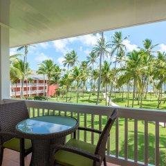 Отель Barcelo Bavaro Beach - Только для взрослых - Все включено Доминикана, Пунта Кана - 9 отзывов об отеле, цены и фото номеров - забронировать отель Barcelo Bavaro Beach - Только для взрослых - Все включено онлайн фото 5