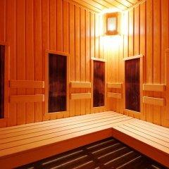 Отель Helios Spa - All Inclusive Болгария, Золотые пески - 1 отзыв об отеле, цены и фото номеров - забронировать отель Helios Spa - All Inclusive онлайн сауна
