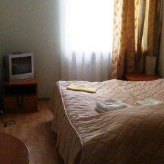 Гостиница Берег в Санкт-Петербурге - забронировать гостиницу Берег, цены и фото номеров Санкт-Петербург сейф в номере