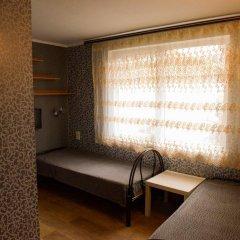 Гостиница Guest House Lavra сауна