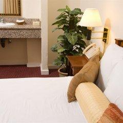 Отель Cecil США, Лос-Анджелес - 8 отзывов об отеле, цены и фото номеров - забронировать отель Cecil онлайн комната для гостей