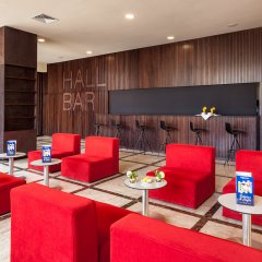 Hotel Best Jacaranda интерьер отеля фото 2