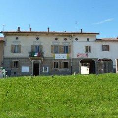 Отель Andirivieni Италия, Шампорше - отзывы, цены и фото номеров - забронировать отель Andirivieni онлайн фото 2