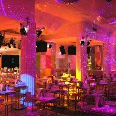 Отель Grecian Park Кипр, Протарас - 3 отзыва об отеле, цены и фото номеров - забронировать отель Grecian Park онлайн развлечения