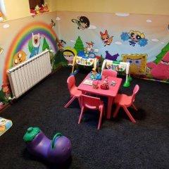 Апартаменты Vadjo Apartments in Complex Stenata Pamporovo Пампорово детские мероприятия