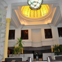 Отель Joya paradise & Spa Тунис, Мидун - отзывы, цены и фото номеров - забронировать отель Joya paradise & Spa онлайн городской автобус