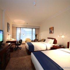 Отель NH Cali Royal Колумбия, Кали - отзывы, цены и фото номеров - забронировать отель NH Cali Royal онлайн