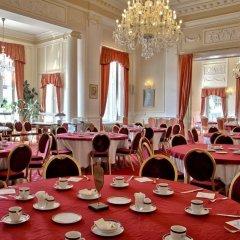 Отель Esplanade Spa and Golf Resort интерьер отеля