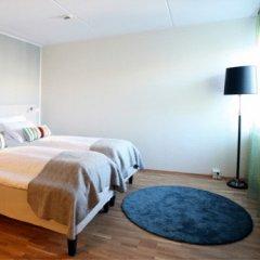 Thon Hotel Tromsø детские мероприятия фото 2
