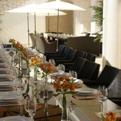 Гостиница Villa le Premier Украина, Одесса - 5 отзывов об отеле, цены и фото номеров - забронировать гостиницу Villa le Premier онлайн помещение для мероприятий фото 2