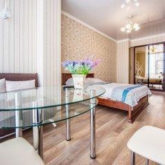 Апартаменты Legrand Apartments детские мероприятия