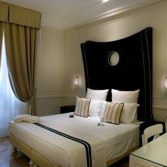 Отель Baglio Basile Hotel Италия, Петрозино - отзывы, цены и фото номеров - забронировать отель Baglio Basile Hotel онлайн комната для гостей фото 4