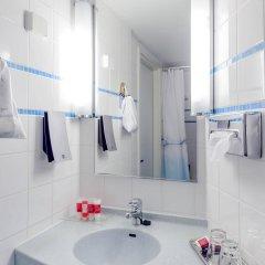 Original Sokos Hotel Pasila ванная фото 5