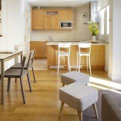 Апартаменты Moneo Apartment by FeelFree Rentals комната для гостей фото 3