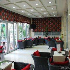 Отель Comfort Албания, Тирана - отзывы, цены и фото номеров - забронировать отель Comfort онлайн интерьер отеля
