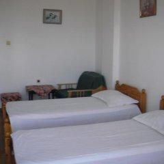 Отель Guest house Horizont Болгария, Балчик - отзывы, цены и фото номеров - забронировать отель Guest house Horizont онлайн комната для гостей фото 4