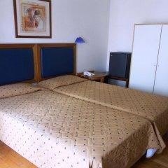 Отель Adams Hotel Греция, Афины - 1 отзыв об отеле, цены и фото номеров - забронировать отель Adams Hotel онлайн комната для гостей фото 3