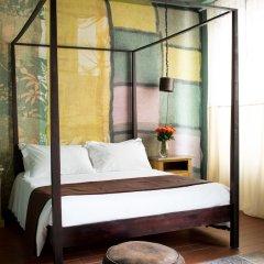 Rodo Hotel Fashion Delight комната для гостей фото 3
