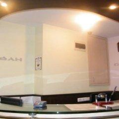 Отель Gran Ivan Hotel Болгария, Варна - отзывы, цены и фото номеров - забронировать отель Gran Ivan Hotel онлайн в номере фото 2