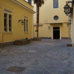 Отель Tuttotondo фото 2