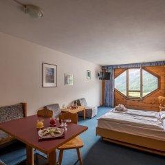 Отель Blu Hotels Senales Сеналес детские мероприятия фото 2