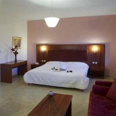 Parnis Palace Hotel Suites комната для гостей фото 4