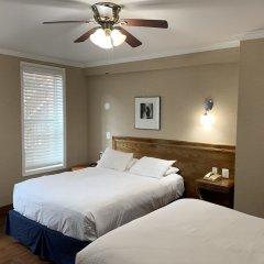 Hotel Baron комната для гостей фото 5
