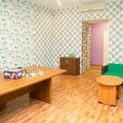 Guest House on Nevsky - Hostel фото 40