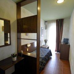 Отель Corolle комната для гостей фото 7