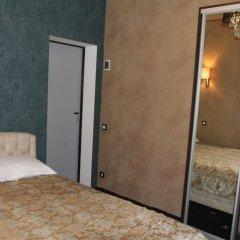 Гостиница Annabelle сейф в номере