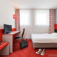 Отель ibis Styles Berlin Alexanderplatz Германия, Берлин - 4 отзыва об отеле, цены и фото номеров - забронировать отель ibis Styles Berlin Alexanderplatz онлайн детские мероприятия фото 2
