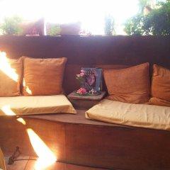 Отель Reflections Camp гостиничный бар