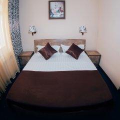 BEK Samarkand Hotel комната для гостей фото 2