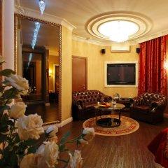 Мини-отель Премиум интерьер отеля фото 2