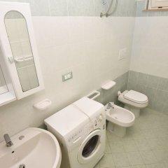 Отель Green Marine Сильви ванная фото 2