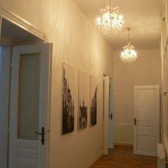 Апартаменты Apartments 39 Wenceslas Square интерьер отеля фото 3