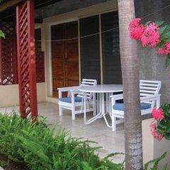 Отель White Sands Negril Ямайка, Саванна-Ла-Мар - отзывы, цены и фото номеров - забронировать отель White Sands Negril онлайн
