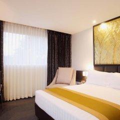 Nova Express Pattaya Hotel комната для гостей фото 2