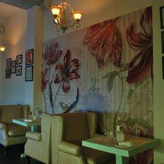 Отель The Corus Hotel Индия, Нью-Дели - отзывы, цены и фото номеров - забронировать отель The Corus Hotel онлайн фото 7
