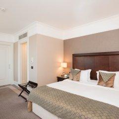 Divan Istanbul Asia Турция, Стамбул - 2 отзыва об отеле, цены и фото номеров - забронировать отель Divan Istanbul Asia онлайн комната для гостей фото 9