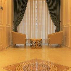 Отель Merryland Иордания, Амман - отзывы, цены и фото номеров - забронировать отель Merryland онлайн фото 26