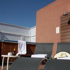 Отель Garbi Millenni Испания, Барселона - - забронировать отель Garbi Millenni, цены и фото номеров фото 2