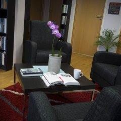 Отель City Housing - Lagårdsveien 13 Норвегия, Ставангер - отзывы, цены и фото номеров - забронировать отель City Housing - Lagårdsveien 13 онлайн комната для гостей фото 2