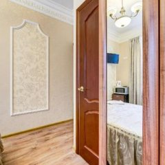 Mini Hotel 8 Sov сауна